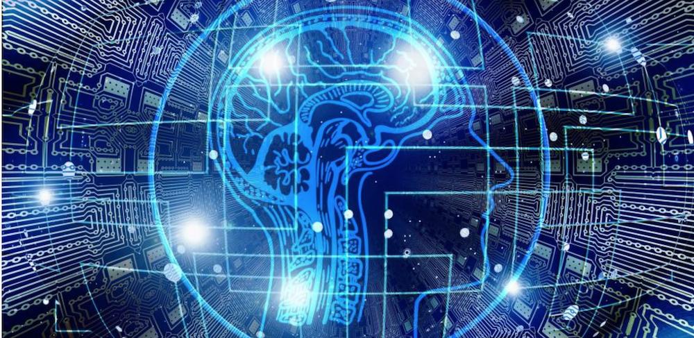 techbizcon2-artificialIntelligence-1