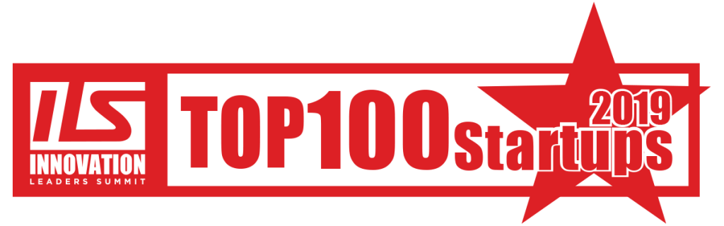ILS2019top100startup-1